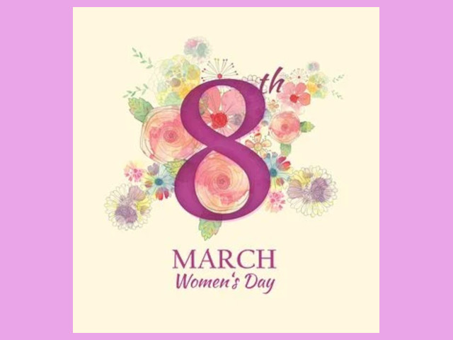Womens Day 2021 fpg